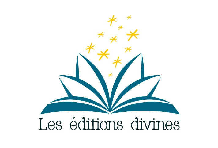 Editions Divine
